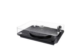 Platine disque OMEGA100 RIAA BT BLACK Elipson