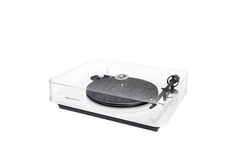 Platine disque OMEGA100 RIAA WHITE Elipson