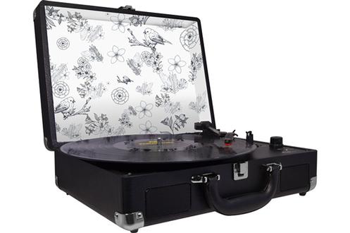 tout le choix darty en platine cd lecteur cd darty. Black Bedroom Furniture Sets. Home Design Ideas