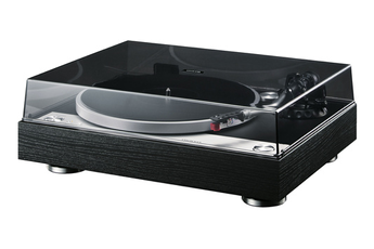 Platine disque CP1050 Onkyo