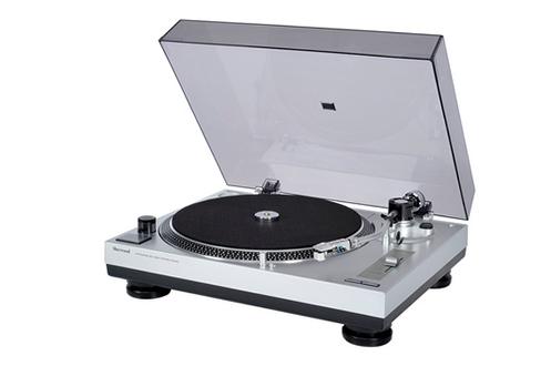 Platine disque PM-9805 Sherwood