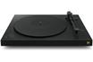 Platine disque PSHX500 BLACK Sony