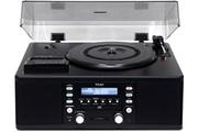 Teac LP-R500 NOIR