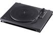 Platine disque TN100 BLACK Teac