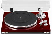 Teac TN300 CHERRY