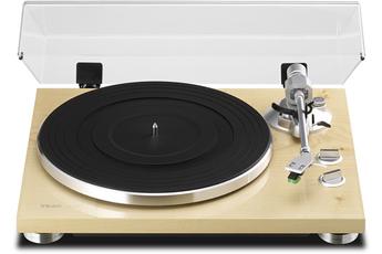 Platine disque TN300 NA Teac