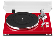 Teac TN300 RED