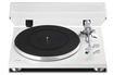 Teac TN300 WHITE photo 1