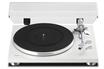 Platine disque TN300 WHITE Teac