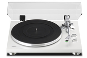 Teac TN300 WHITE