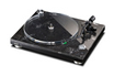 Platine disque TN550 BLACK Teac