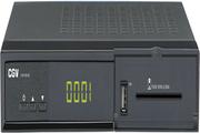 Cgv 70005 ESAT HD-W2