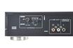 Tuner T-R650 Teac