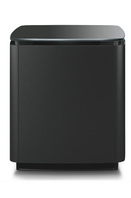 bose acoustimass 300 black 15 avis sur darty 4 9 5. Black Bedroom Furniture Sets. Home Design Ideas