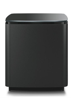 Caisson de basses ACOUSTIMASS 300 BLACK Bose