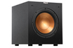 Klipsch R-10SW REFERENCE photo 3