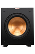 Klipsch R-10SW REFERENCE photo 2