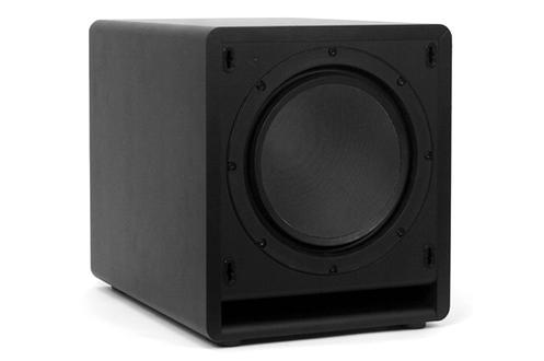 caisson de basses klipsch sw 110 3610055. Black Bedroom Furniture Sets. Home Design Ideas
