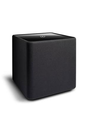 caisson de basses mosscade titan 5 6 darty. Black Bedroom Furniture Sets. Home Design Ideas