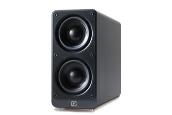 Caisson de basses Q2070I GRAPHITE Q Acoustics