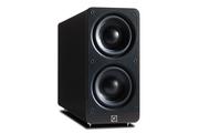 Q Acoustics Q2070I NOIR