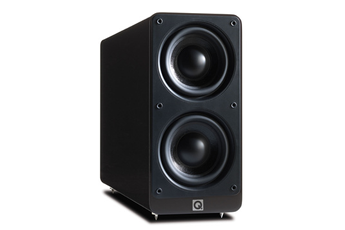 Caisson de basses Q2070I NOIR Q Acoustics