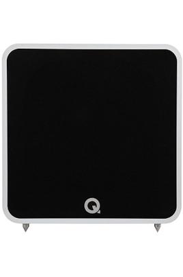 Q B12 SUBWOOFER BLACK