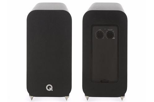 QA3566