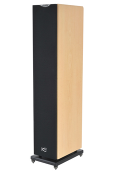 Enceinte colonne Cabasse JERSEY MT31 ERA(X1)