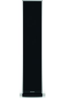 Enceinte colonne EMIT M30 SATIN BLACK X2 Dynaudio