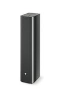 Enceinte colonne Focal 714 BLACK STYLE X1