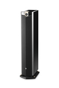Focal 836VW BLACK GLOSS X1
