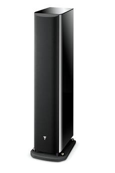 Enceinte colonne ARIA 936 BLACK HG (X1) Focal