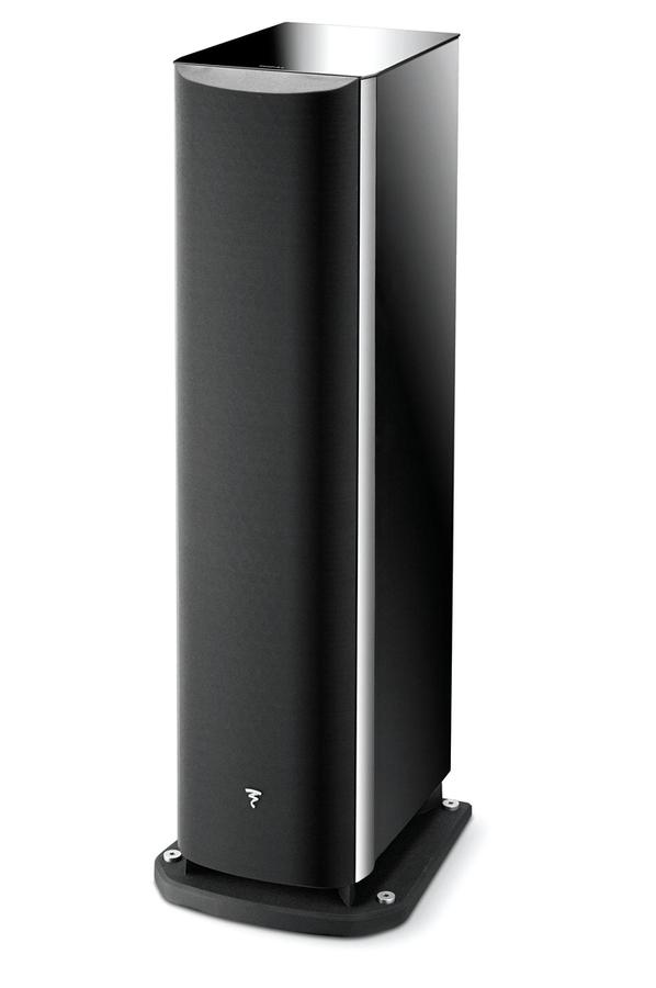 ARIA 948 BLACK HG (X1)
