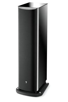 Enceinte colonne ARIA 948 BLACK HG (X1) Focal