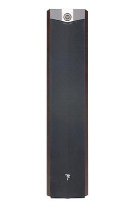 Focal CHORUS 726V WEN(X1)