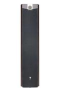 Enceinte colonne Focal CHORUS 726V WEN (X1)