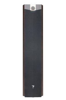 Enceinte colonne CHORUS 726V WEN(X1) Focal