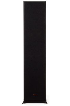 RP-8060FA