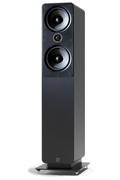 Q Acoustics Q2050I GRAPHITE