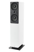 Q Acoustics Q2050I (X1) BLANC