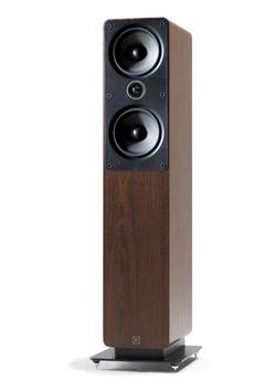 Enceinte colonne Q2050I (X1) NOYER Q Acoustics