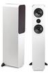 Enceinte colonne Q3050 BLANC LAQUE (X1) Q Acoustics
