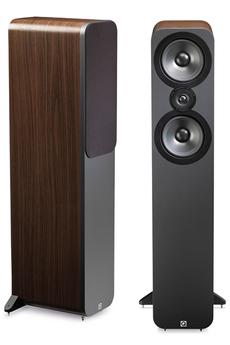 Enceinte colonne Q3050 NOYER x1 Q Acoustics