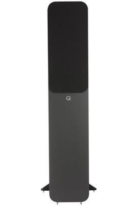 QA3550 Graphite