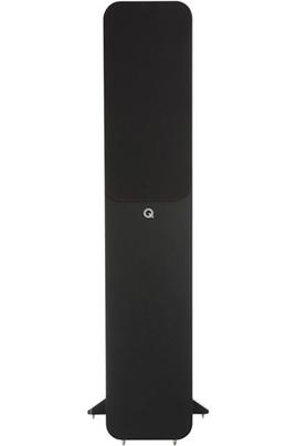 QA3556