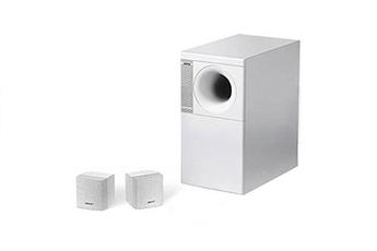 pack amplificateur teac 3483037 3279510 a3w 3666956. Black Bedroom Furniture Sets. Home Design Ideas