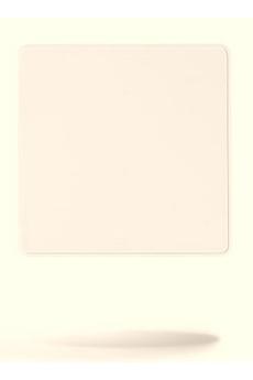 Enceinte compacte IC6ST WHITE Elipson