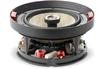 Enceinte compacte 300 ICW 6 (X1) Focal