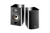 Enceinte compacte ARIA 905 BLACK HG X2 Focal